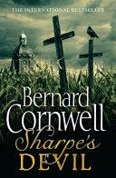 Sharpe s Devil