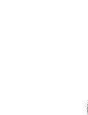 Soviet Electrochemistry