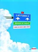 Latitudes 3