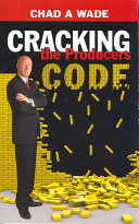 Cracking the Producers Code