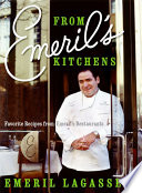 From Emeril s Kitchens