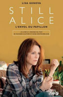 Still Alice Pdf/ePub eBook