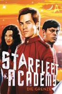 Star Trek   Starfleet Academy 2