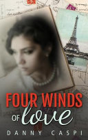 Four Winds of Love Book PDF