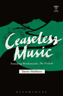 Ceaseless Music