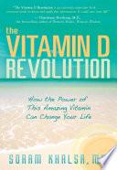Vitamin D Revolution