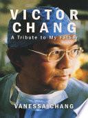 Victor Chang