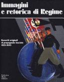 Immagini e retorica di Regime