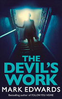 The Devil's Work Book Cover