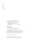 Mcgraw Hill Encyclopedia Of Science Technology