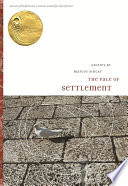 Pale of Settlement: Stories