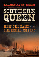 download ebook southern queen pdf epub