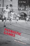 Patriotic Games