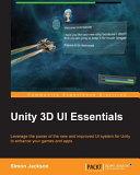 download ebook unity 3d ui essentials pdf epub