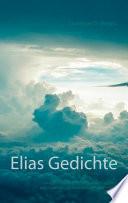 Elias Gedichte