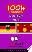 1001    bungen Deutsch   Hmong