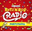 Rotz  n  Roll Radio   Partypiepel
