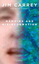 Memoirs and Misinformation Book PDF