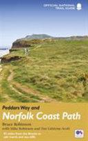 Peddar s Way and Norfolk Coast Path