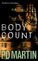 . Body Count .