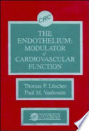 The Endothelium