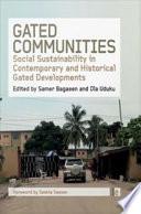 download ebook gated communities pdf epub