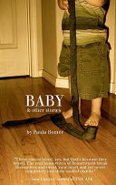 Baby   Other Stories Book PDF