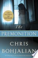 The Premonition Book PDF