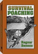 Survival Poaching
