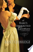 The Rake s Inherited Courtesan