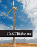 Encyclopedia of Global Resources: Mineral Leasing Act-South Africa