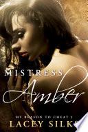 Mistress Amber