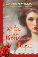 download ebook the seduction of the crimson rose pdf epub