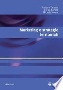 Marketing e strategie territoriali