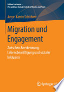 Migration und Engagement