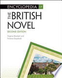 Encyclopedia of the British Novel