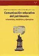 Comunicación educativa del patrimonio