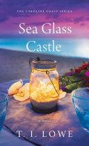 Sea Glass Castle Book