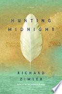 Hunting Midnight