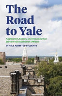 The Road to Yale