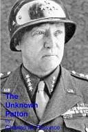 The Unknown Patton