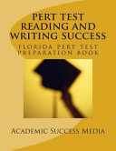 PERT Test Reading and Writing Success