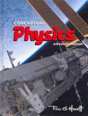 Conceptual Physics   Access Code Card
