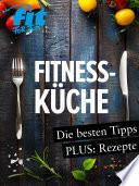 Fitnessk  che  Schnelle Fitnessrezepte  Low Carb Rezepte   Superfoods