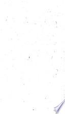 Beschreibung der kaiserl. königl. Hauptstadt Grätz und aller daselbst befindlichen Merkwürdigkeiten