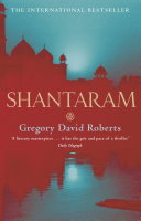 Shantaram And Intimate Reflective And Funny
