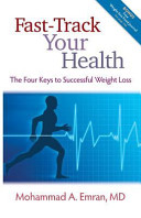 Fast Track Your Health Book PDF