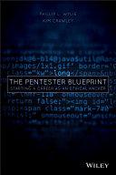The Pentester BluePrint Book