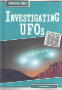 Ebook Investigating UFOs Epub Paul Mason Apps Read Mobile