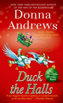 Duck The Halls : langslow to round up stray animals...